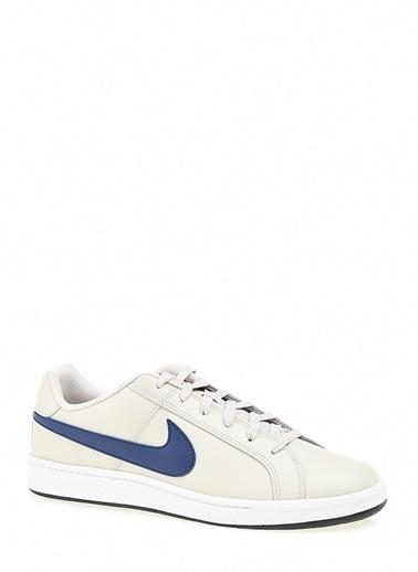 Nike Court Royale Krem